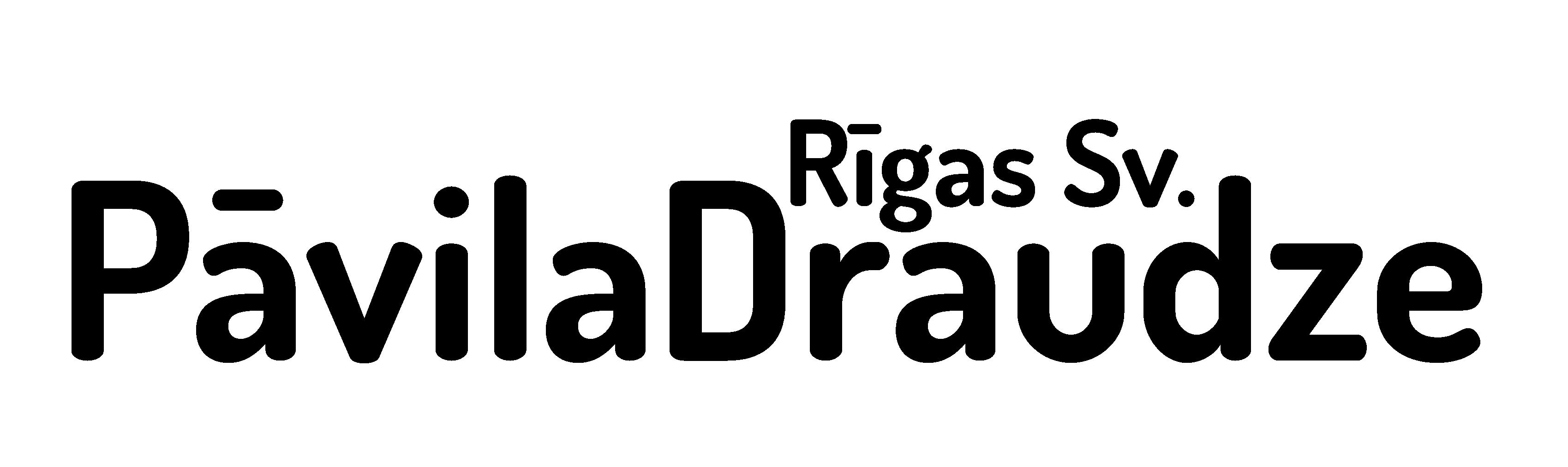 Pavila Logo